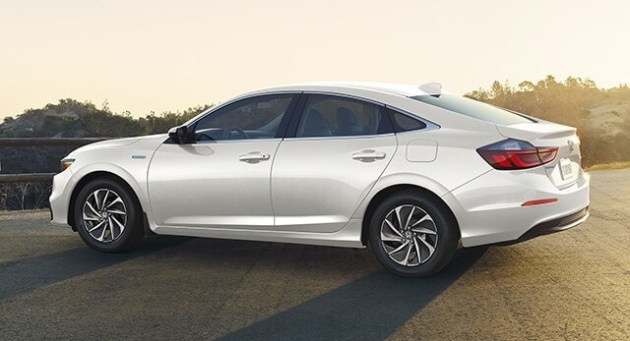 2020-Honda-Insight-Touring