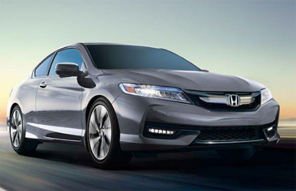 021-Honda-Accord-Release-Date