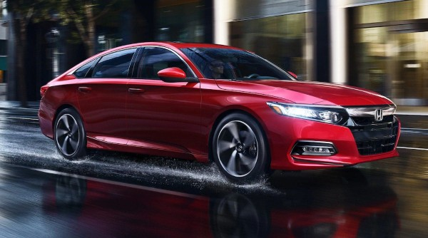 2021-Honda-Accord-Sport