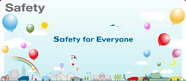 Honda-Safety-For-Everyone
