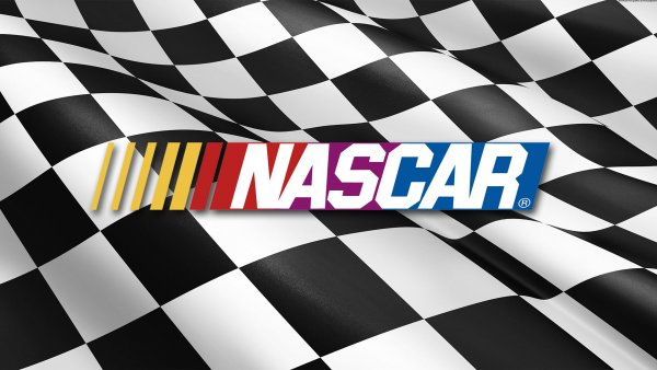 New-NASCAR-Rules