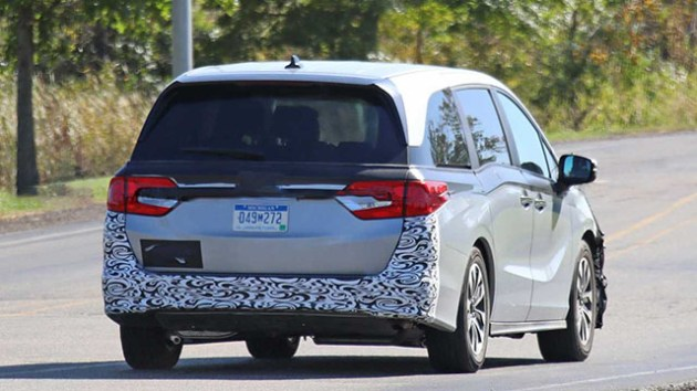 2021-Honda-Odyssey-Engine-Price-and-Release-Date