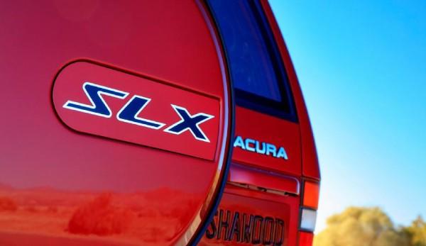 Acura-SH-AWD