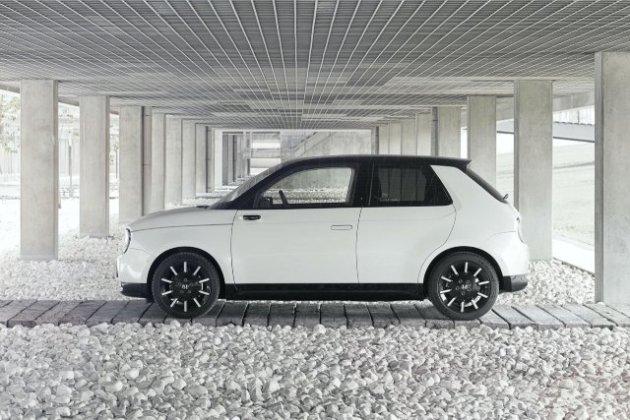 2020-Honda-e-Engine-Specs-Driving-Range