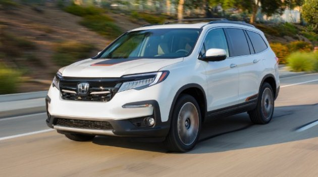 2021-Honda-Pilot-Hybrid-What-We-Know-About-The-Upcoming-Model