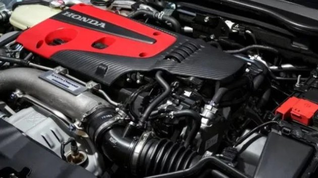 2021-Honda-Prelude-Engine-Rumors
