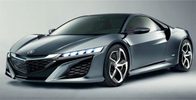2021-Honda-Prelude-Release-Date-and-Price