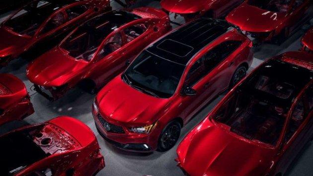2020-Acura-MDX-PMC-Edition-Engine-Price