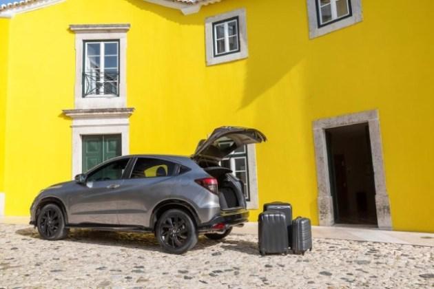 2020-Honda-HR-V-Sport-Design