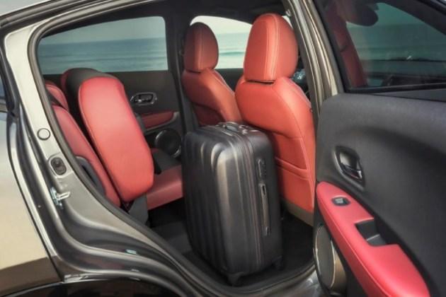 2020-Honda-HR-V-Sport-Interior-1