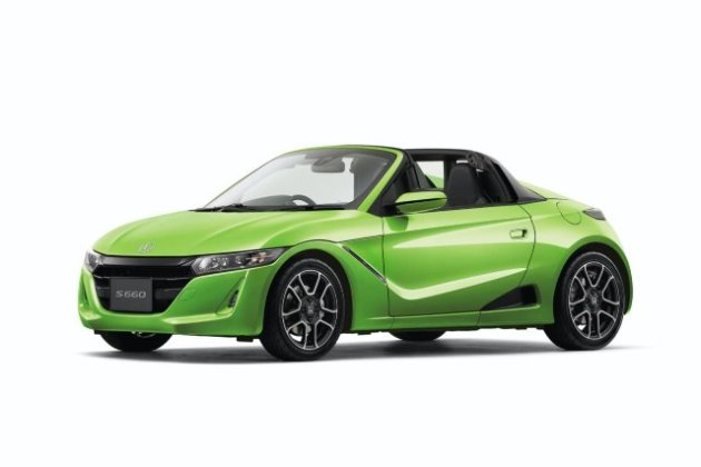 2020-Honda-S660-Adds-A-Couple-of-Updates