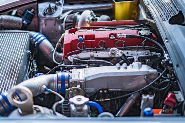 Honda-S2000-Type-RR-Engine