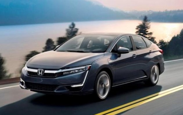 Reasons-Behind-The-Discontinuation-of-Honda-Clarity-Electric
