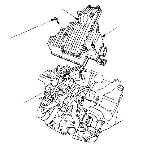 Reparo no sistema de acionamento da embreagem hidraulica