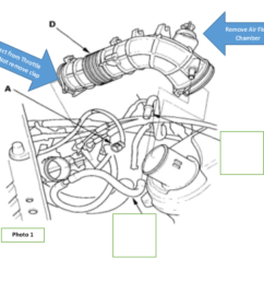04 honda element starter replacement instructions the 02 honda accord wiring diagram 02 honda accord fuse box [ 1366 x 768 Pixel ]