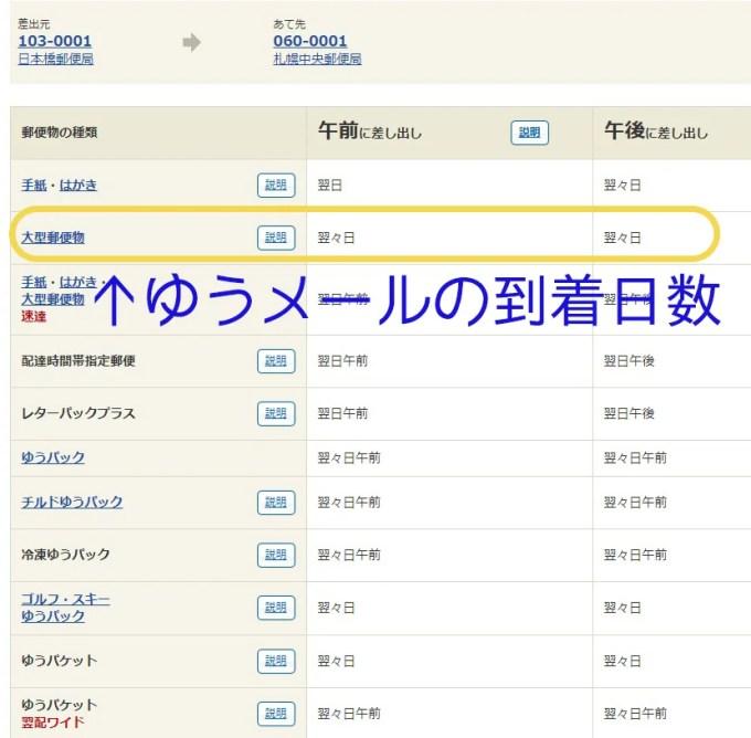 yu-mail-futatsu2-1