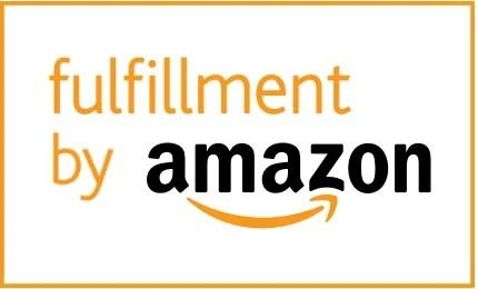 AmazonFBA納品作業1-1
