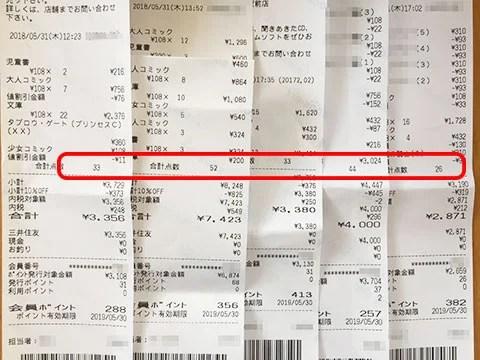 20180603仕入れ日記2-1