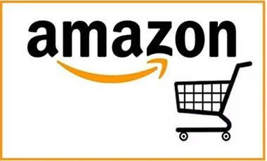 せどり用語集・Amazon12-1