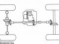 2016 Honda Rancher 420 ATV Model Lineup Review