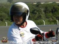 I Curso Fundamental de pilotagem de Scooter_201409 (100)