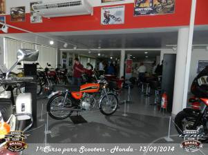 I Curso Fundamental de pilotagem de Scooter_201409 (105)