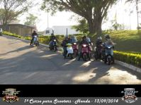 I Curso Fundamental de pilotagem de Scooter_201409 (107)