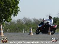 I Curso Fundamental de pilotagem de Scooter_201409 (14)