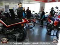 I Curso Fundamental de pilotagem de Scooter_201409 (16)