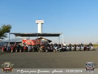 I Curso Fundamental de pilotagem de Scooter_201409 (2)