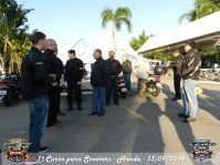I Curso Fundamental de pilotagem de Scooter_201409 (21)