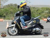 I Curso Fundamental de pilotagem de Scooter_201409 (37)