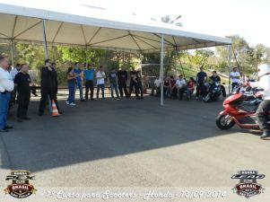 I Curso Fundamental de pilotagem de Scooter_201409 (54)