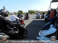 I Curso Fundamental de pilotagem de Scooter_201409 (57)