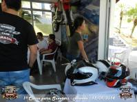 I Curso Fundamental de pilotagem de Scooter_201409 (60)