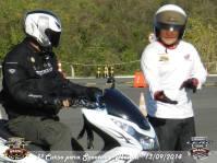 I Curso Fundamental de pilotagem de Scooter_201409 (66)
