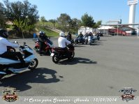 I Curso Fundamental de pilotagem de Scooter_201409 (68)