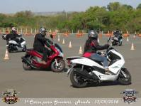 I Curso Fundamental de pilotagem de Scooter_201409 (71)