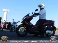 I Curso Fundamental de pilotagem de Scooter_201409 (74)