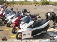I Curso Fundamental de pilotagem de Scooter_201409 (75)