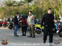 I Curso Fundamental de pilotagem de Scooter_201409 (87)