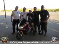 I Curso Fundamental de pilotagem de Scooter_201409 (88)