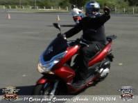 I Curso Fundamental de pilotagem de Scooter_201409 (89)