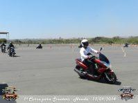 I Curso Fundamental de pilotagem de Scooter_201409 (90)