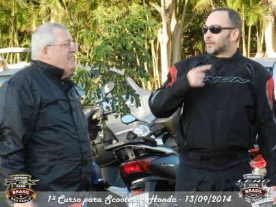 I Curso Fundamental de pilotagem de Scooter_201409 (95)