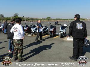 I Curso Fundamental de pilotagem de Scooter_201409 (98)