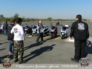 I Curso Fundamental de pilotagem de Scooter_201409 (98)