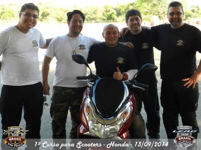 I Curso Fundamental de pilotagem de Scooter_201409 (99)