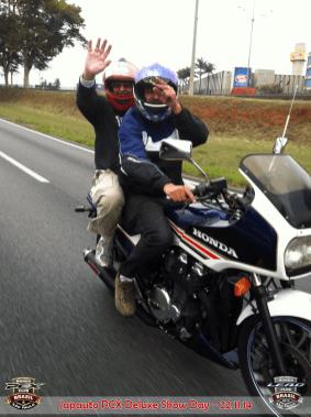 Japauto PCX DLX_20141122 (28)