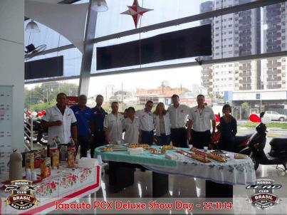 Japauto PCX DLX_20141122 (29)